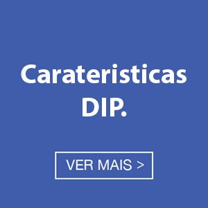 caracteristicasDIP_