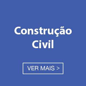 constcivil_