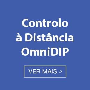 controloDIP_