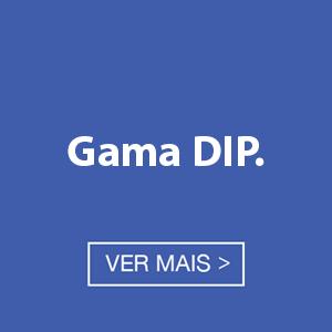 gamaDIP_