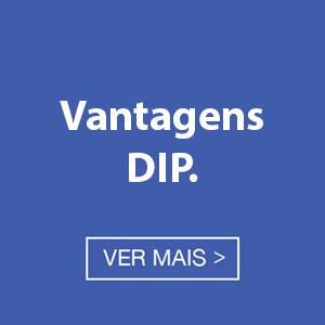 vantagensDIP_